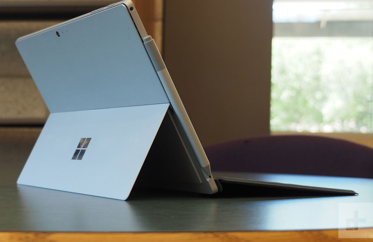 surface pro with lte is finally available for order but with caveats. Black Bedroom Furniture Sets. Home Design Ideas