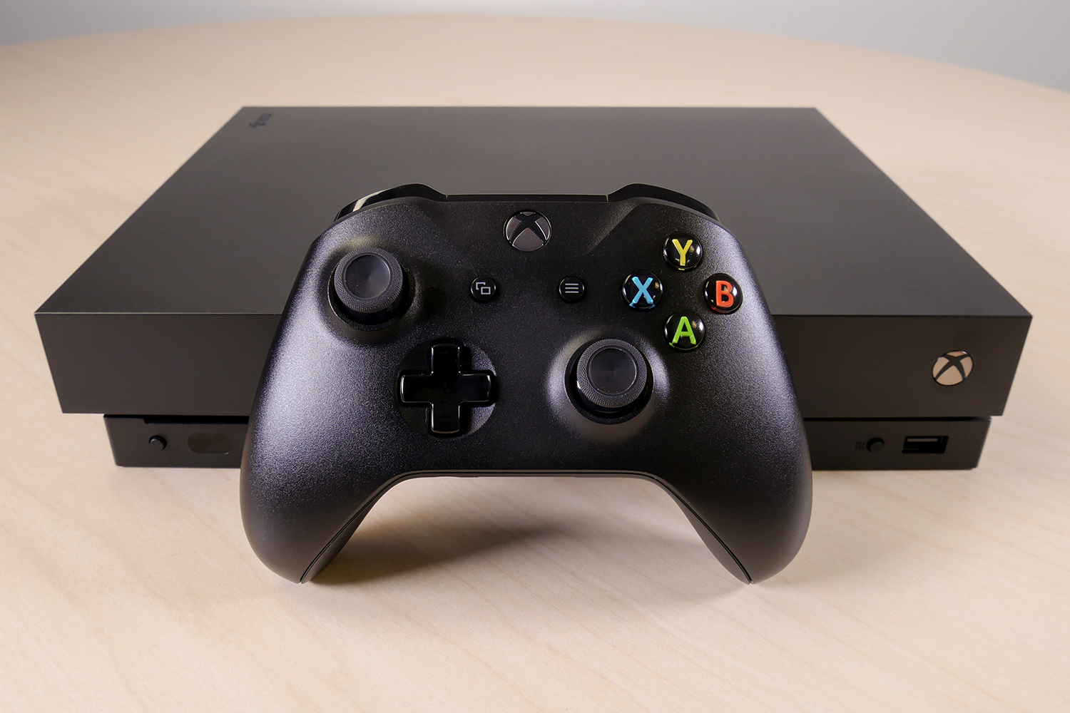 Normal Games For Xbox : Xbox chief says microsoft will start more first party game