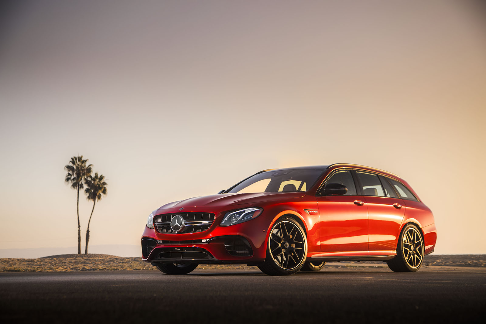 The 2018 mercedes amg e63 s will be priced in the u s at for Mercedes benz e63 amg price