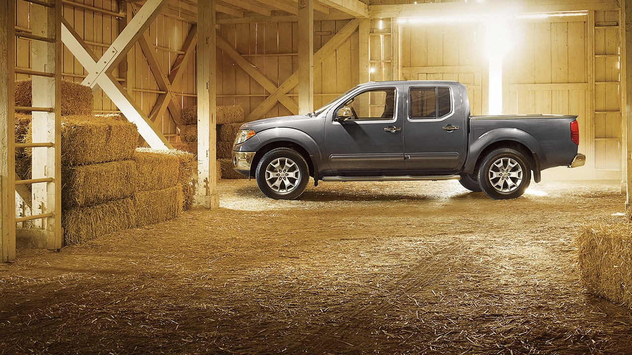 2018 nissan frontier release date prices specs and. Black Bedroom Furniture Sets. Home Design Ideas