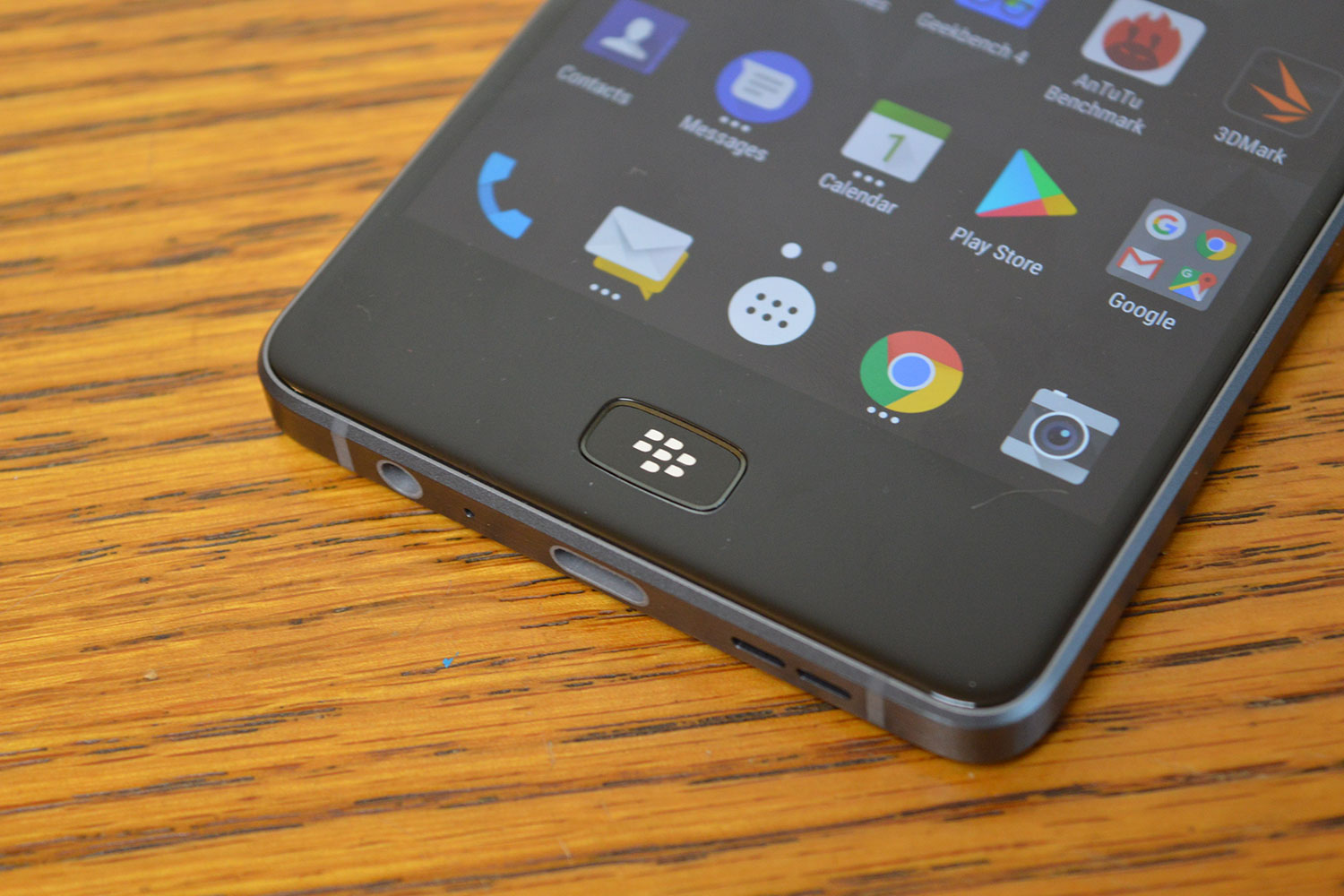 The five best BlackBerry Motion cases and covers you can find