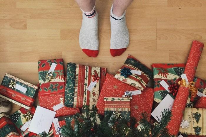 Last Minute Christmas Travel Deals