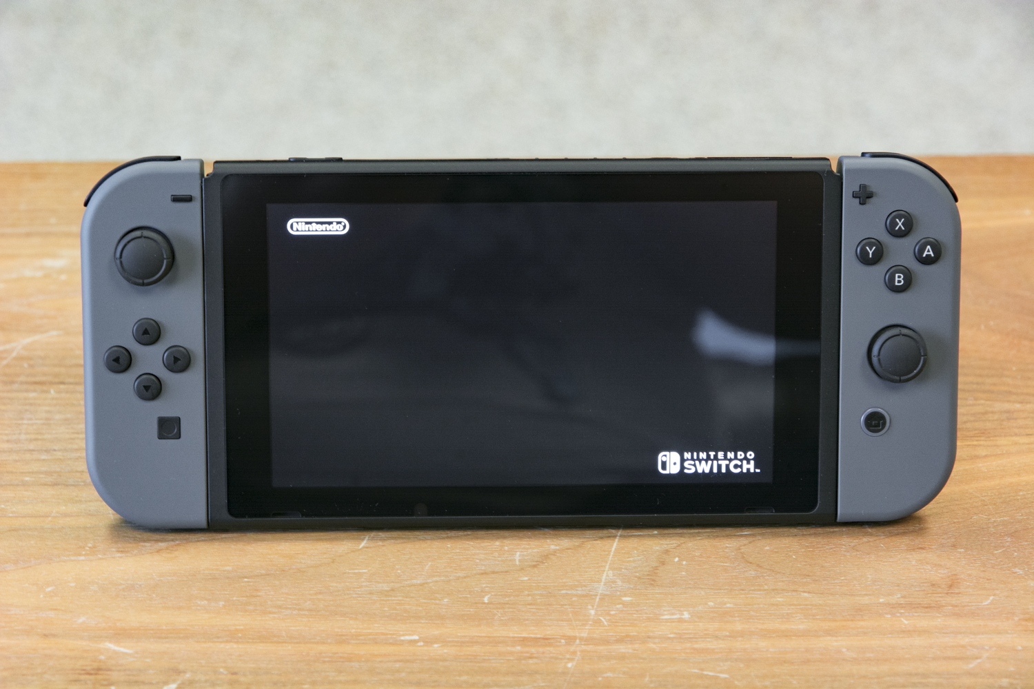 how to connect nintendo ati switch to tv