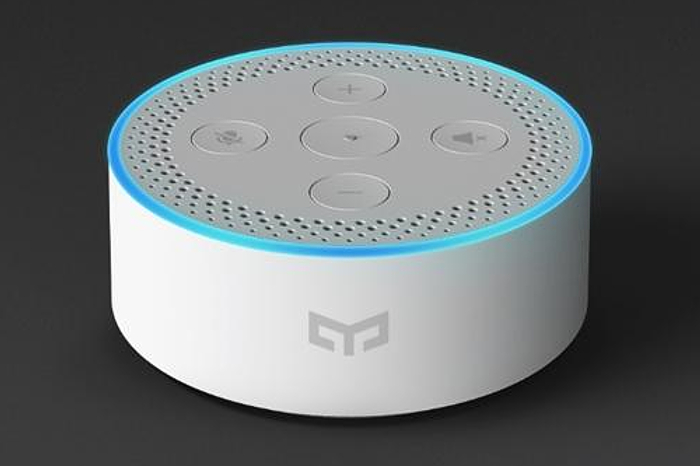 Xiaomi s next a i packed voice assistant speaker may for Voice assistant italiano