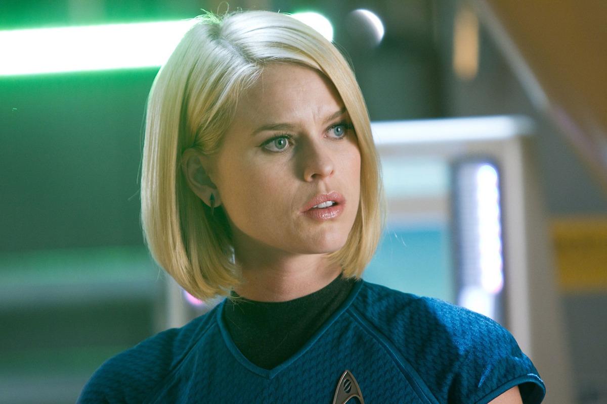 �star trek� actress alice eve joins �iron fist� season 2