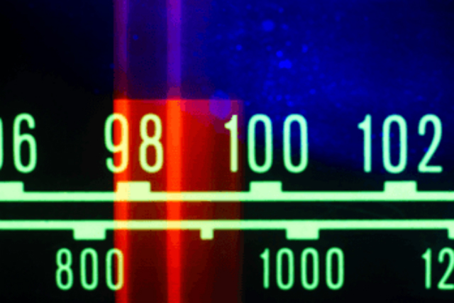 Norway becomes first country to end support for FM radio ...