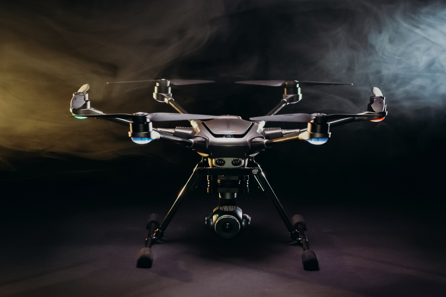 six rotor drone with Yuneec Unveils Three Drones Including 151630933 on Fully assembled kk multicopter control board blackboard v5 5 together with Yuneec Typhoon H480 Hexacopter 4k Camera Rc Drone in addition Chinese Hexacopter Passes Flight And Bombing Tests in addition Agusta Westland Aw609 Tilt Rotor Aircraft Is The Civilian Cousin Of The V 22 Osprey Video 95534 besides Yuneec International Expands  mercial Uav Offerings With All New H520 300386223.