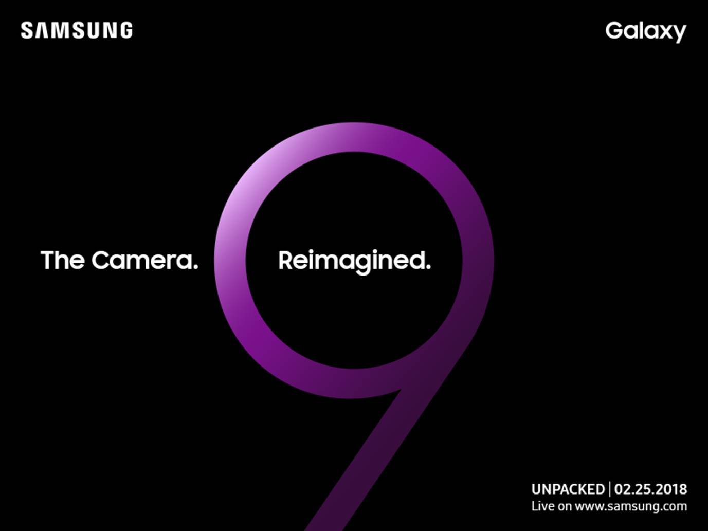 Five Features We Re Hoping To See On The Samsung Galaxy S9