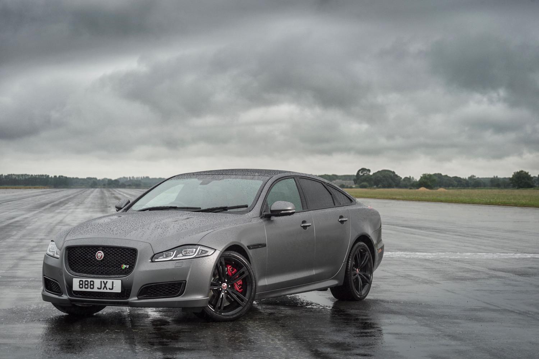 Jaguar Car 2019 New Model