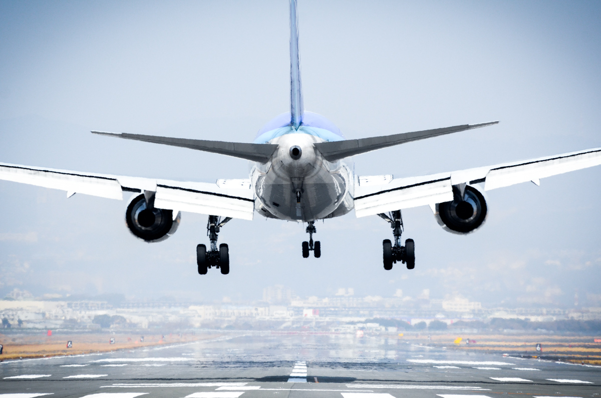 The Best Flight Tracking Apps for iOS and Android ...