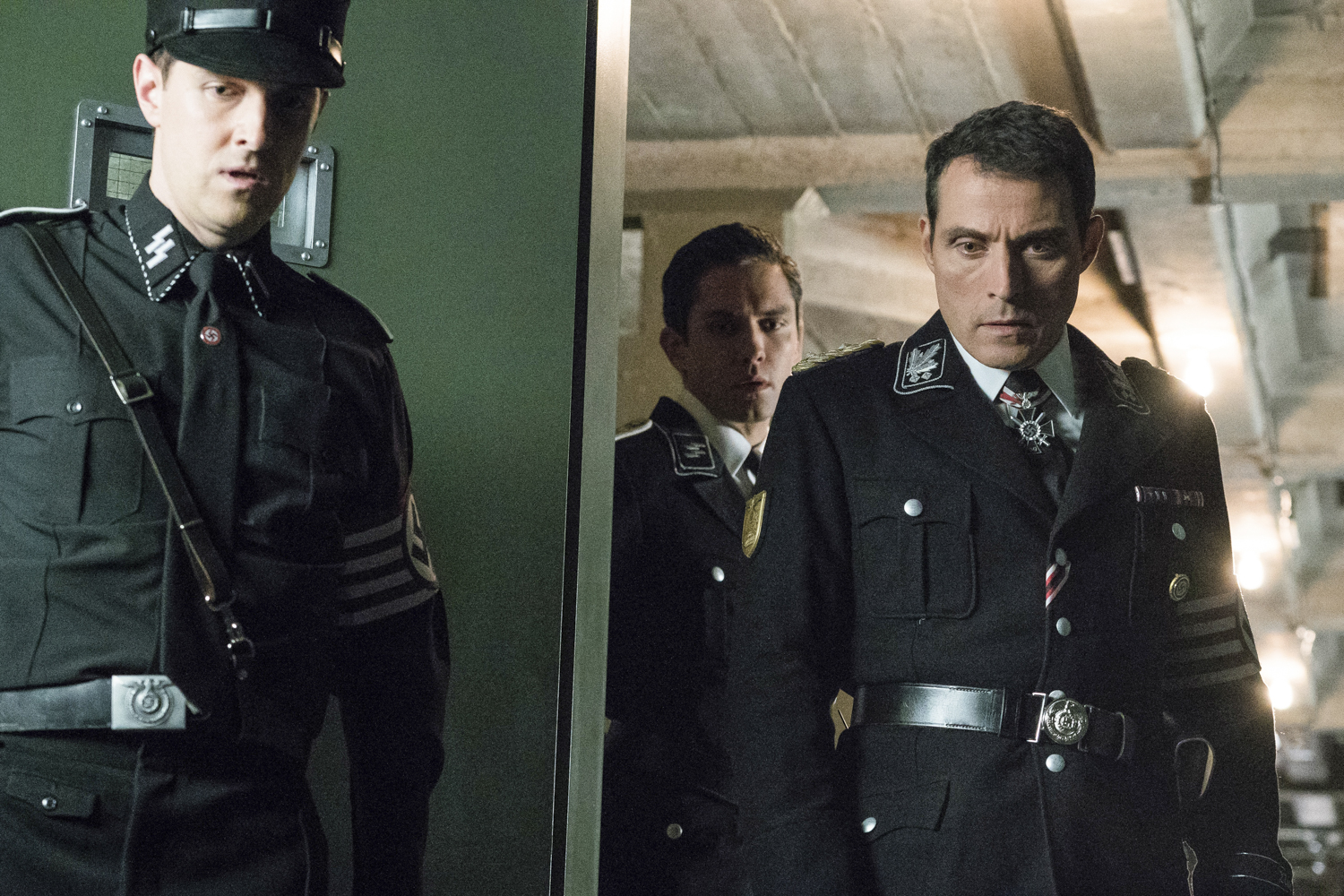 The Best Amazon Prime TV Shows | Digital Trends