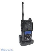 Radio-walkie-talkie-profesional-uhf-linton-lt-8800u