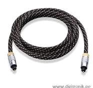 Cable_optico_5m