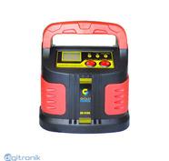 Goldpower-cargador-de-bateria-15amp