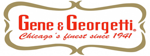 Gene and Georgetti is the finest Chicago Steakhouse Restaurant operating since 1941