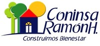 Logo coninsa