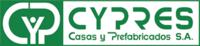 978768697 cypres