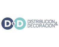 D   d   distribucion y decoracion
