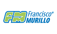 Franciscomurillo
