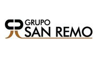 Grupo san remo logo 320 x 190 px rgb
