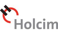 Logo holcim 320x190 px