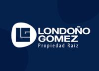 2158 lg banner nov 03   logo