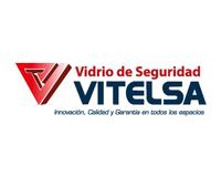 Vitelsa   logo