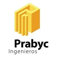 Prabyc ingenieros