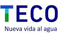 Sociedad tecnologias ecologicas   teco