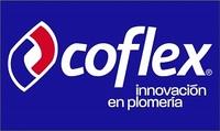 Logo coflex 11.2 x 6.7   copia