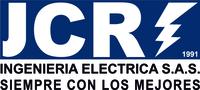 1788760136 logo jcr a 900x560