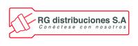 Rg distribuciones