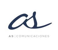 As comunicaciones