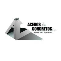 Logo ayc