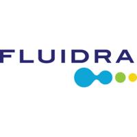 Logo fluidra   copia