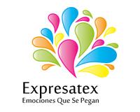 Expresatex