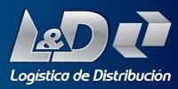 L d logistica de distribucion