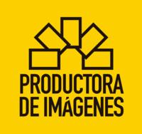 Productora de imagenes