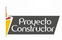 Proyecto constructor