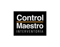 Control maestro