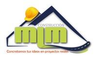 Mlm construcci%c3%93n y pavimento
