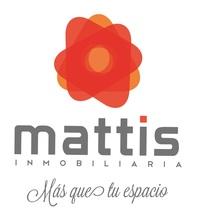 Mattis inmobiliaria   compa%c3%91ia de servicios inmobiliarios y empresariales