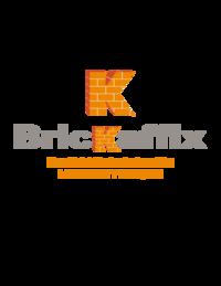 Brickaffix