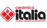 Logo ceramica italia camacol dir
