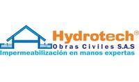 320x190 px 2 hydrotec