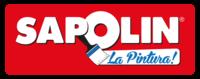 Sapolin 01