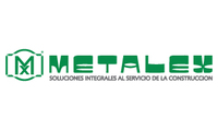 Logo mx horizontal