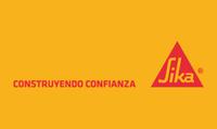 Logo 320 x 190