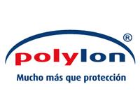 Polylon