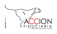 Acci%c3%b3n fiduciaria